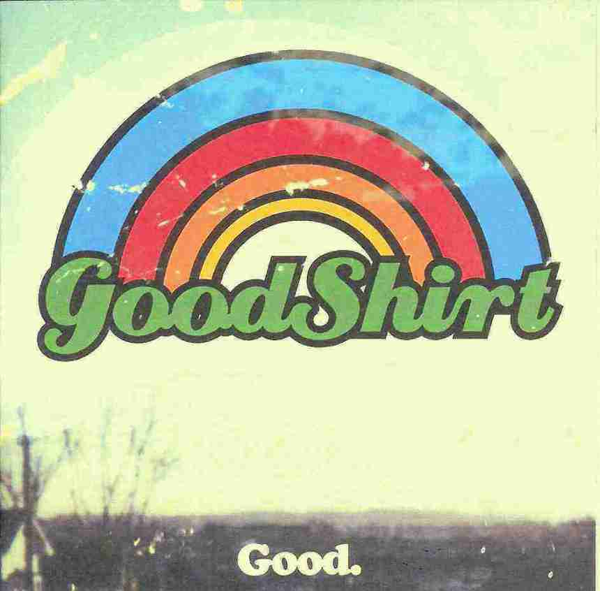 Goodshirt_good