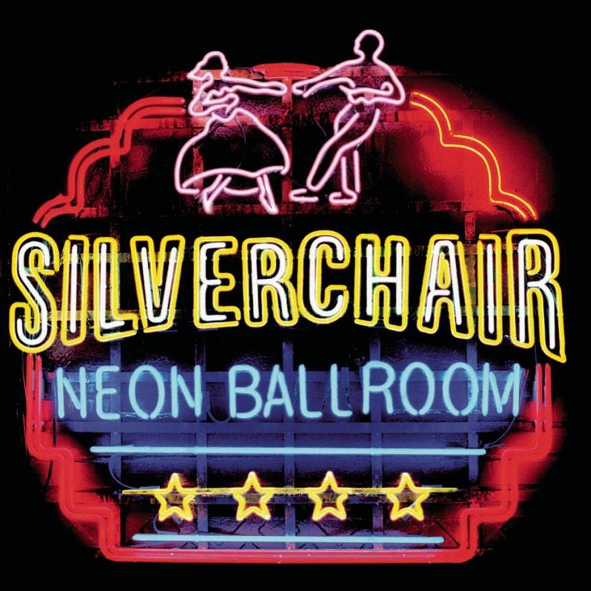 neon-ballroom-4fd2dbb149c7b