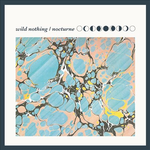 Nocturne_(Wild_Nothing_album_-_cover_art)