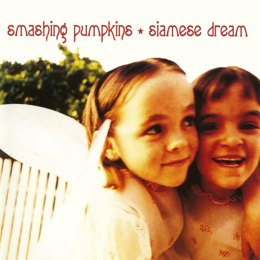 smashing-pumpkins-siamese-dream