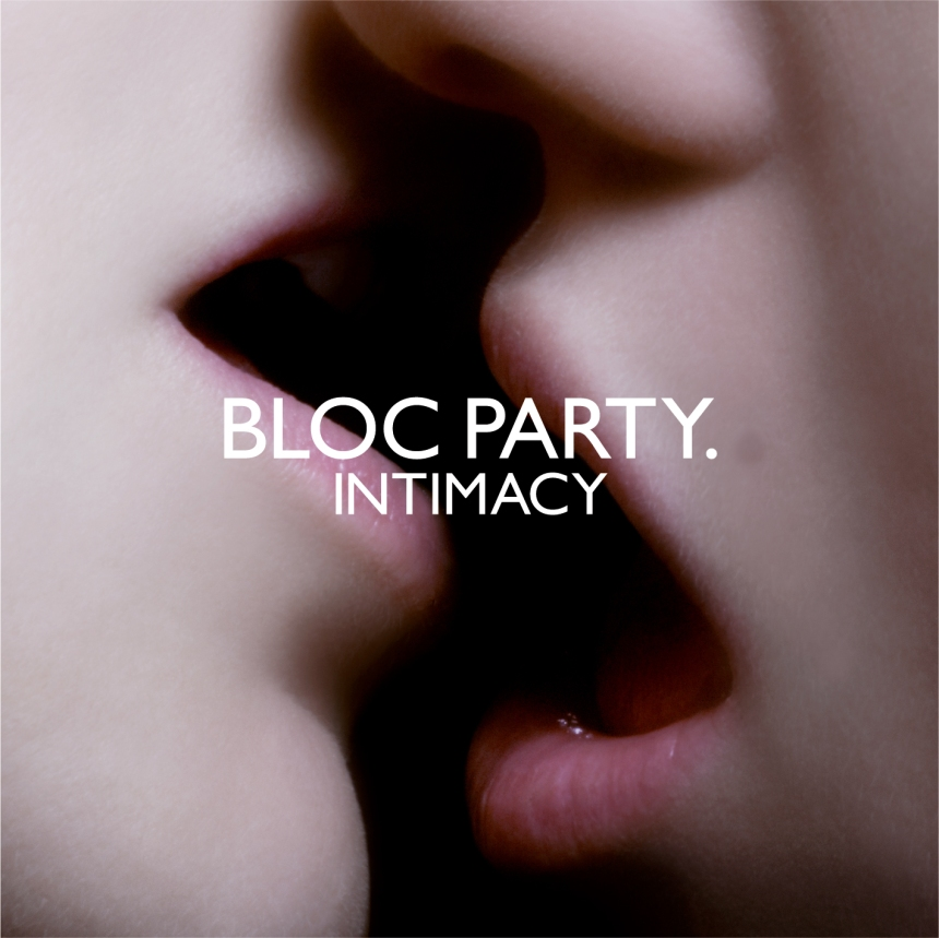 visuel-bloc-party-intimacy