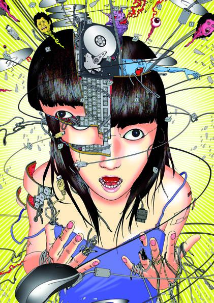 shintaro_kago-the_art_of_shintaro_kago01
