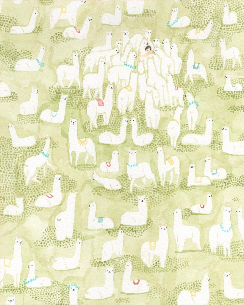 alpacas-web2