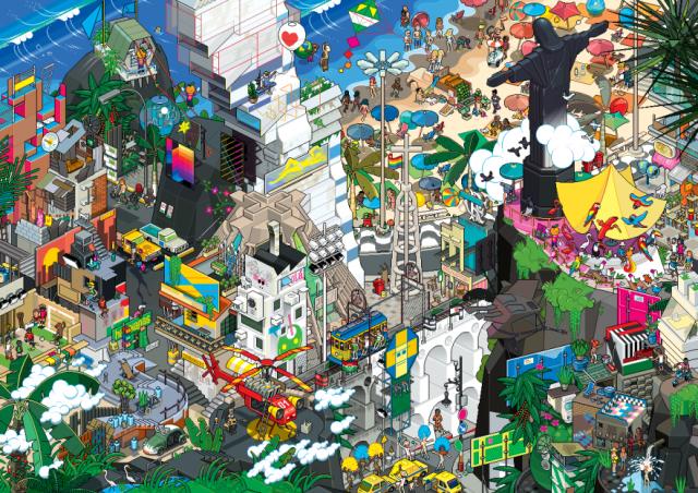 EBY-Rio-Poster-34k-882x623