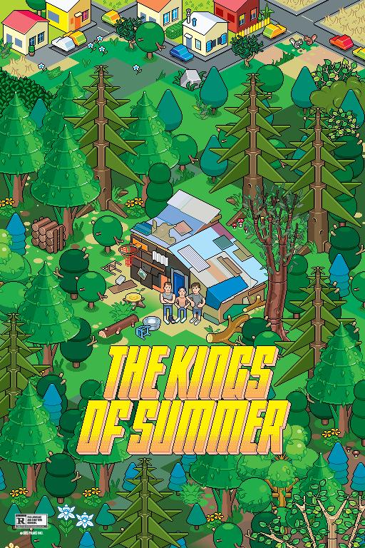 KingsOfSummer-01k_1-1