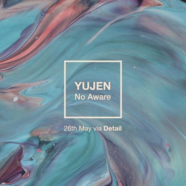 Yujen 1