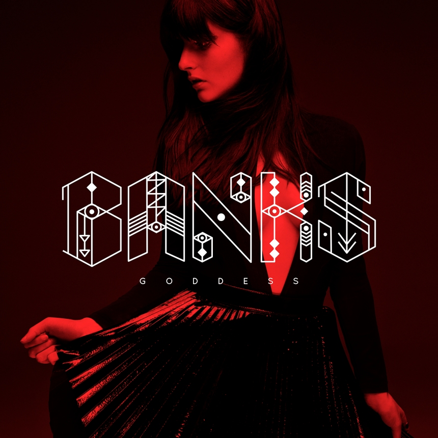 Banks 2